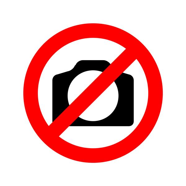 Logo Oumma