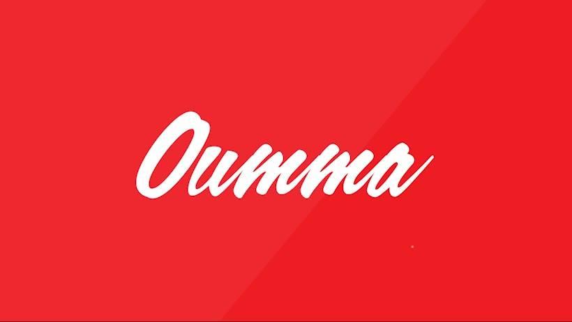 Oummacom Un Regard Musulman Sur Lactualité