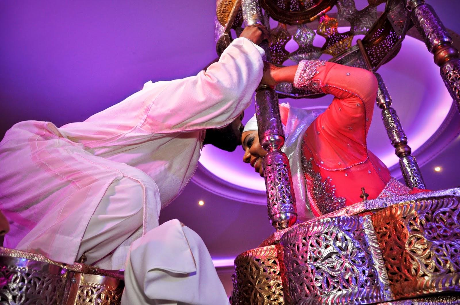 Mariage Mixte Que Dit Vraiment Le Coran 22
