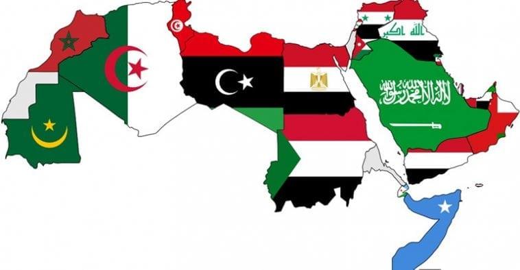 L Islam Est Il Responsable De La Debacle Du Monde Arabe