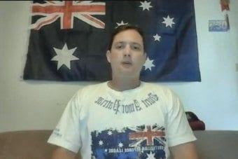 musulman australien datant meilleurs sites de rencontres dans le monde 2012