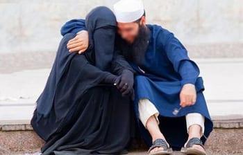 Tunisie Le Sexe Hors Mariage Desormais Halal Grace Au Mariage