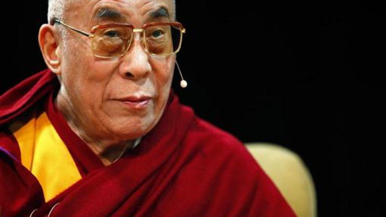 bouddhiste datant du Royaume-Uni Quand pouvez-vous commencer à dater sur Hollywood u