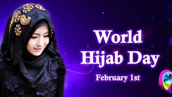 Belgique: une fleur offerte aux passants pour la journée mondiale du hijab (vidéo)