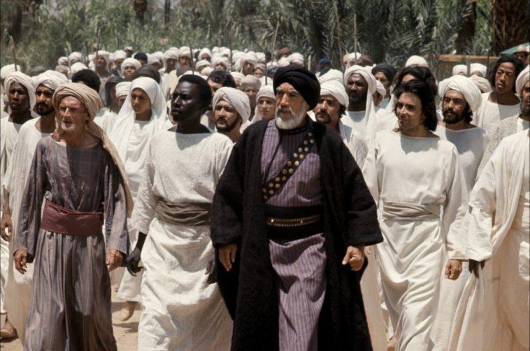 film rissala complet en arabe