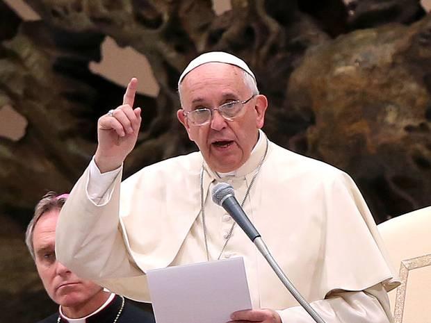 Image result for pape françois turquie décembre 2014 paix images