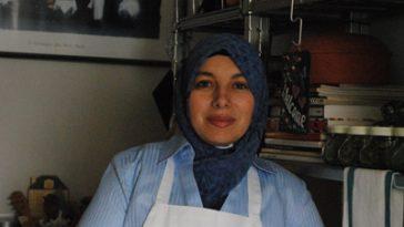 Vitesse musulmane datant de Toronto