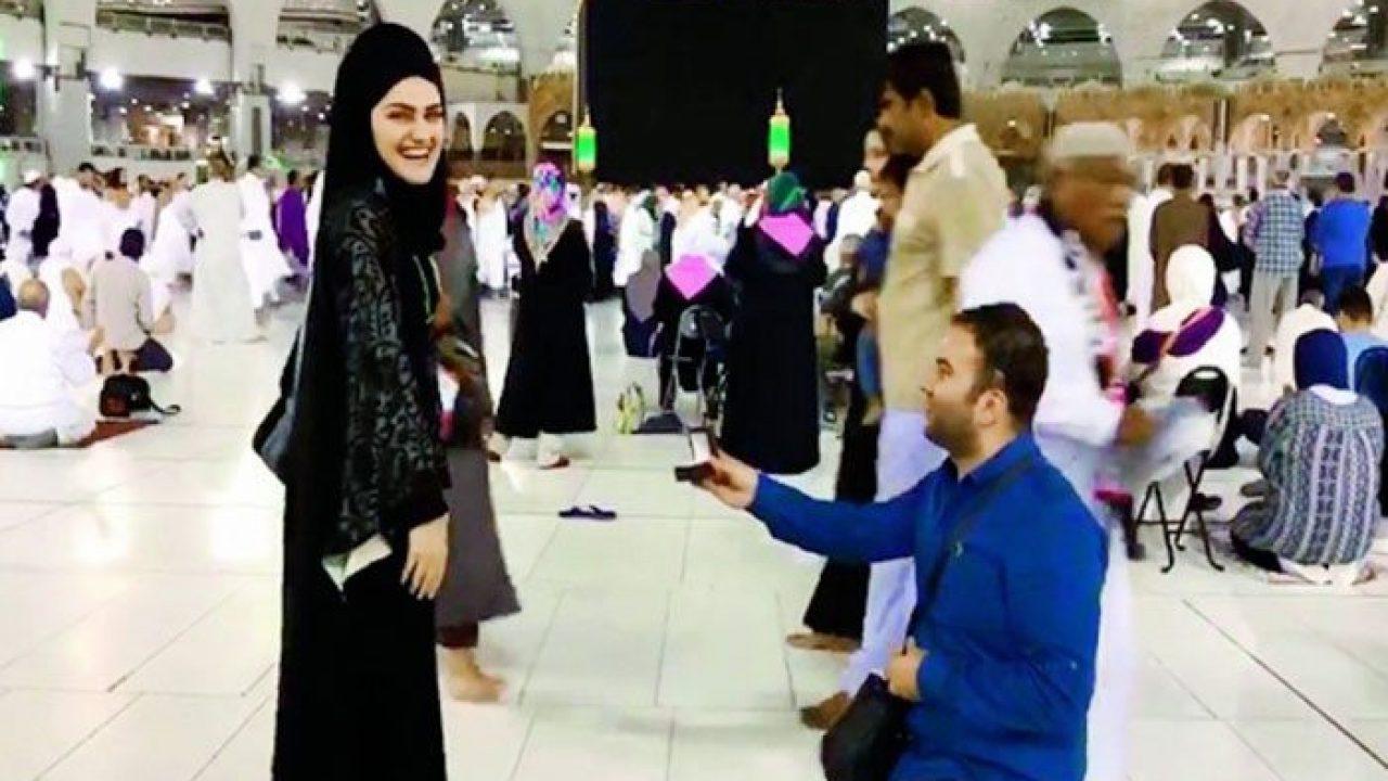 Rencontres et traditions de mariage en Turquie