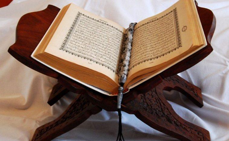 dating musulmane din canada