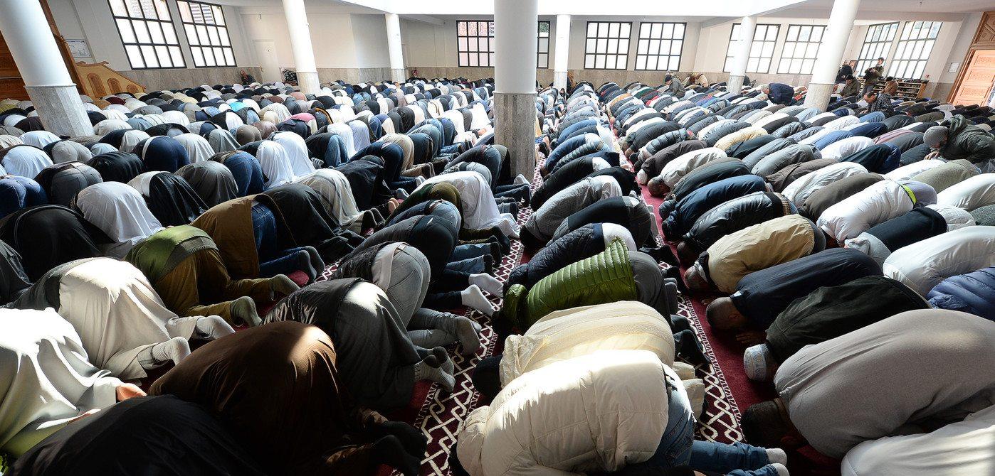 Jeune Du Mois De Ramadan Le Guide Complet Pour Tout Comprendre