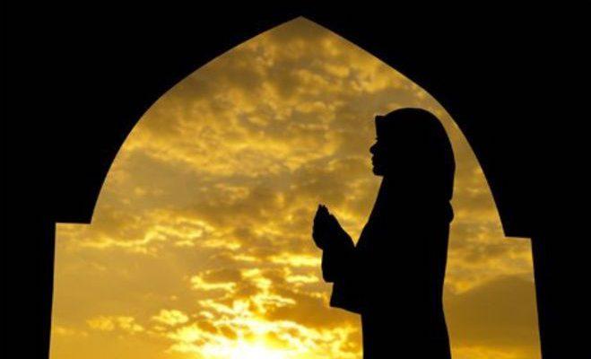 Se préparer spirituellement pour le Ramadan