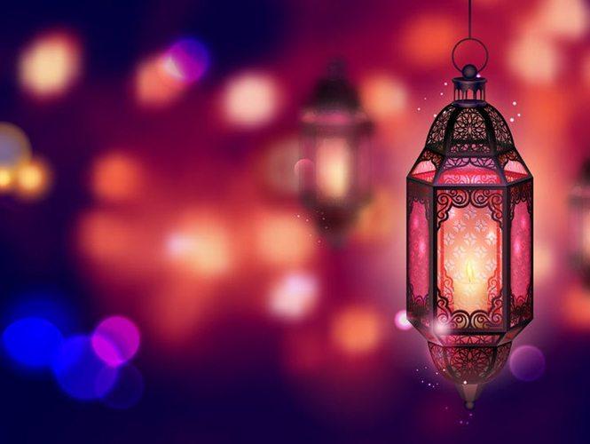 Ambiance du mois de Ramadan