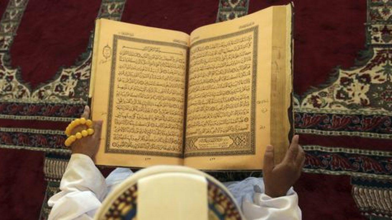 est datant d'un péché dans l'Islam sites de rencontre rude