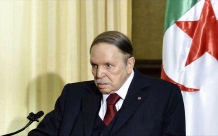 Pour L Ancien Ambassadeur De France En Algerie La Momification De