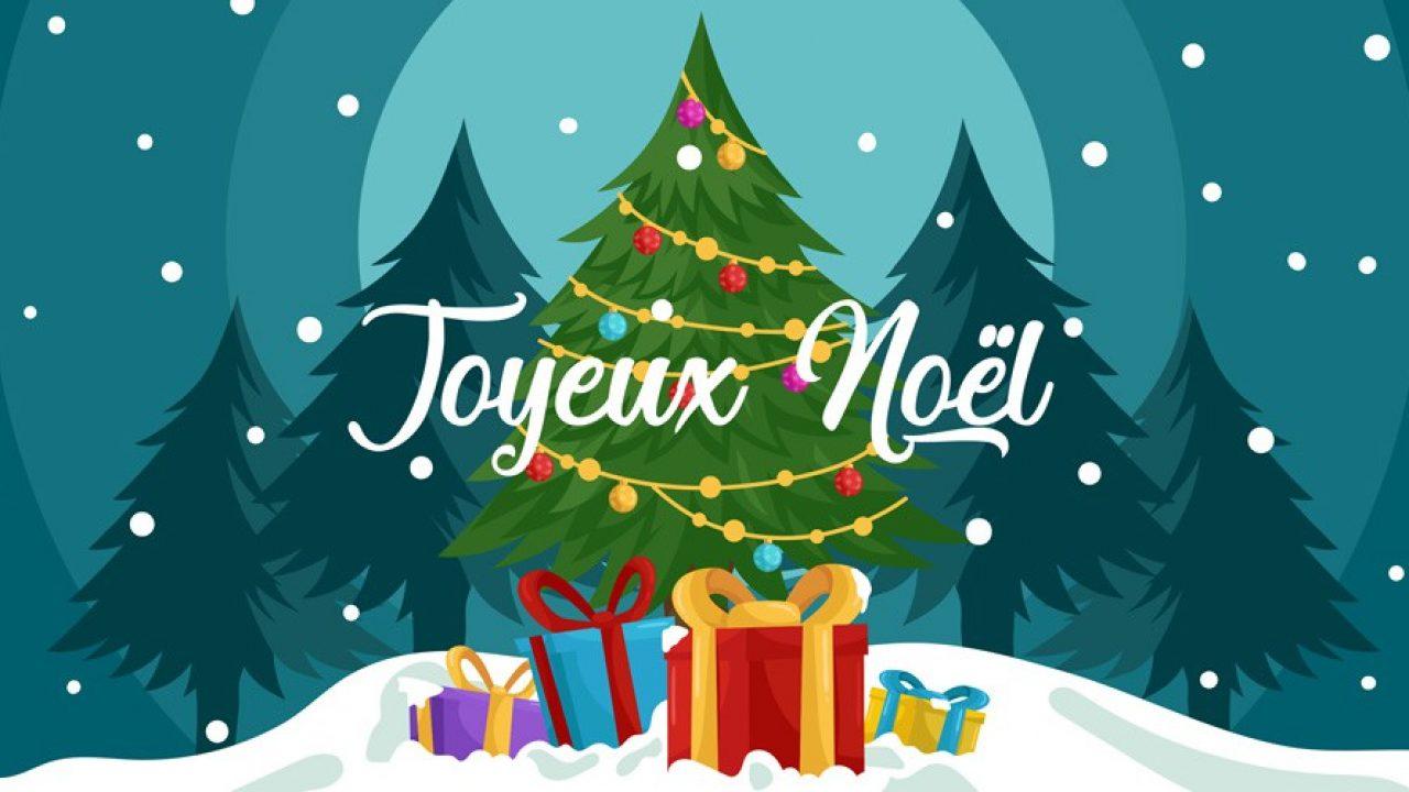Max Boublil Joyeux Noel Youtube.Joyeux Noel De La Quaribou