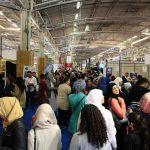 rencontre annuelle des musulmans de france