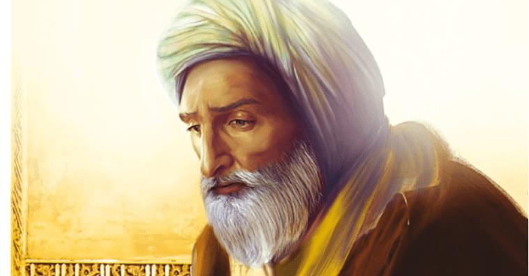 Ibn Rochd (Averroès), l'homme de tous les savoirs